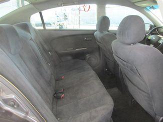 2005 Nissan Altima 2.5 S Gardena, California 12