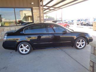 2005 Nissan Altima 3.5 SE Greenville, Texas 6