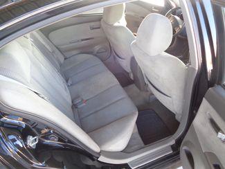 2005 Nissan Altima 3.5 SE Greenville, Texas 8