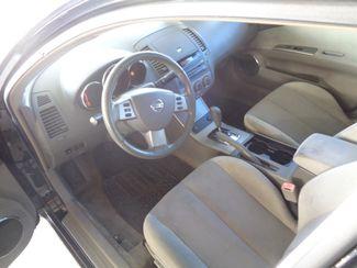 2005 Nissan Altima 3.5 SE Greenville, Texas 9
