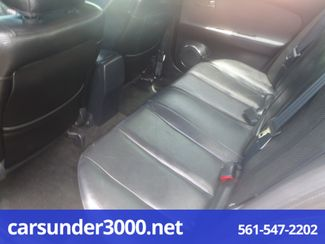 2005 Nissan Altima 2.5 SL Lake Worth , Florida 6