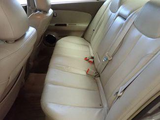 2005 Nissan Altima 2.5 SL Lincoln, Nebraska 3