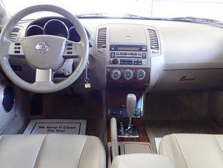 2005 Nissan Altima 2.5 SL Lincoln, Nebraska 4