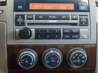 2005 Nissan Altima 2.5 SL Lincoln, Nebraska 6