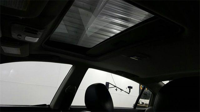 2005 Nissan Altima 3.5 SL in McKinney, Texas 75070