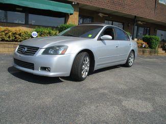 2005 Nissan Altima 3.5 SE-R in Memphis, TN 38115