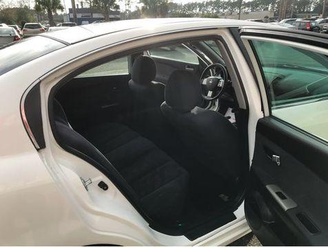 2005 Nissan Altima 2.5 S | Myrtle Beach, South Carolina | Hudson Auto Sales in Myrtle Beach, South Carolina
