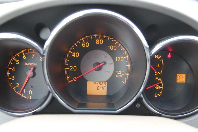 2005 Nissan Altima 2.5 S Santa Clarita, CA 17