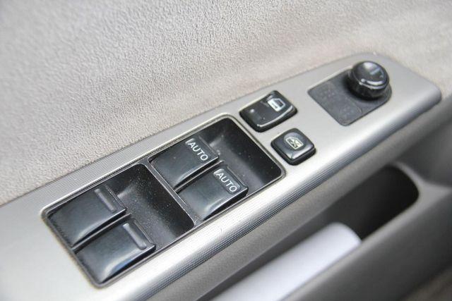 2005 Nissan Altima 2.5 S Santa Clarita, CA 23