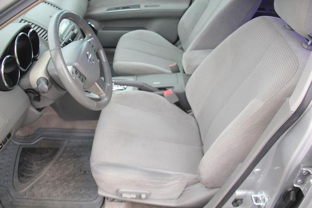 2005 Nissan Altima 2.5 S Santa Clarita, CA 13