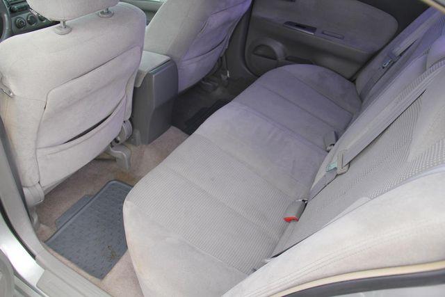 2005 Nissan Altima 2.5 S Santa Clarita, CA 15