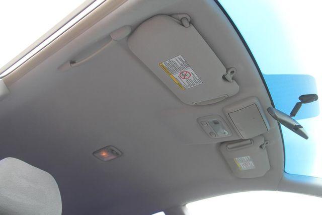 2005 Nissan Altima 2.5 S Santa Clarita, CA 24