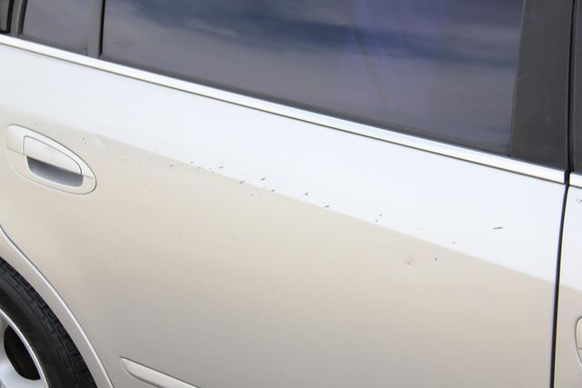 2005 Nissan Altima 2.5 S Santa Clarita, CA 26