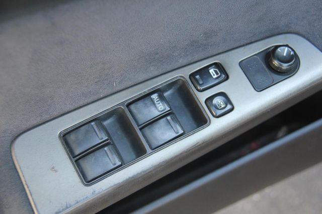2005 Nissan Altima 2.5 S Santa Clarita, CA 25