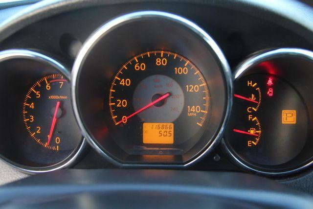 2005 Nissan Altima 2.5 S Santa Clarita, CA 20