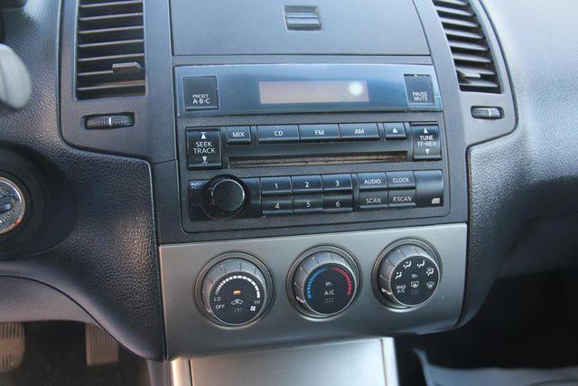 2005 Nissan Altima 2.5 S Santa Clarita, CA 22