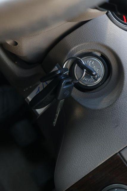 2005 Nissan Altima 2.5 SL Santa Clarita, CA 22