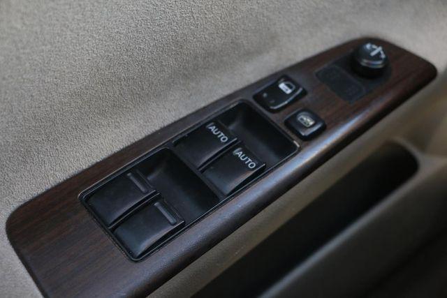 2005 Nissan Altima 2.5 SL Santa Clarita, CA 23