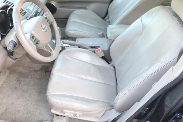 2005 Nissan Altima 2.5 SL Santa Clarita, CA 13