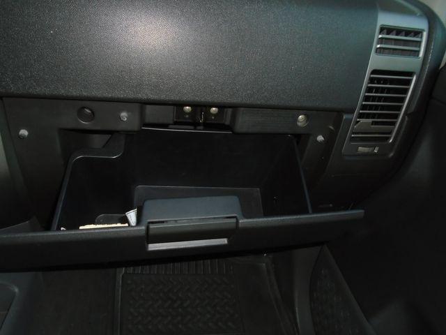 2005 Nissan Armada LE in Alpharetta, GA 30004