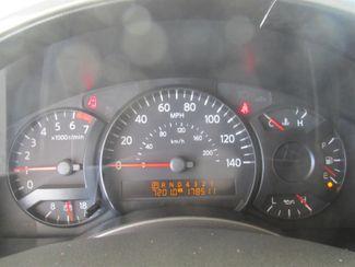 2005 Nissan Armada SE Gardena, California 5