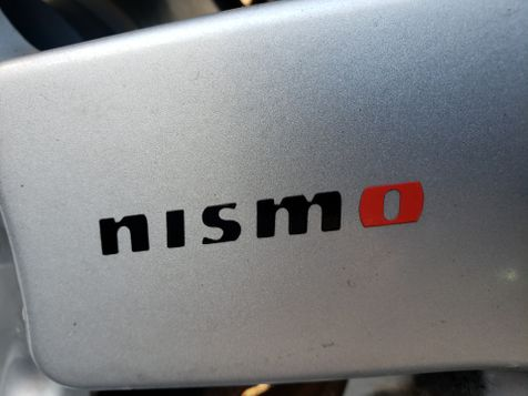 2005 Nissan Frontier Nismo | Champaign, Illinois | The Auto Mall of Champaign in Champaign, Illinois