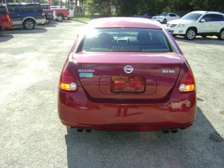 2005 Nissan Maxima 35 SE  in Fort Pierce, FL