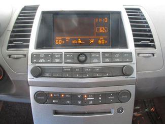 2005 Nissan Maxima 3.5 SE Gardena, California 6