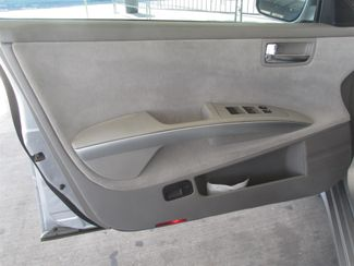 2005 Nissan Maxima 3.5 SE Gardena, California 9