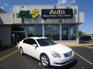 2005 Nissan Maxima 3.5 SE in Indianapolis, IN 46254