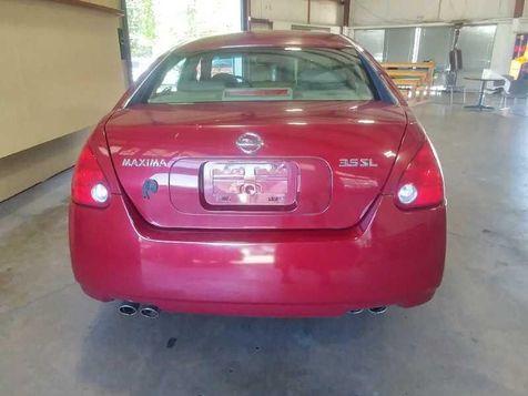 2005 Nissan Maxima 3.5 SL | JOPPA, MD | Auto Auction of Baltimore  in JOPPA, MD
