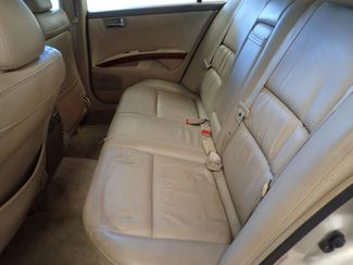 2005 Nissan Maxima 3.5 SL Lincoln, Nebraska 2