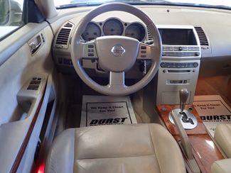 2005 Nissan Maxima 3.5 SL Lincoln, Nebraska 3