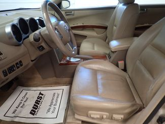 2005 Nissan Maxima 3.5 SL Lincoln, Nebraska 4