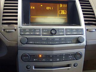 2005 Nissan Maxima 3.5 SL Lincoln, Nebraska 6