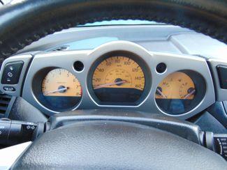 2005 Nissan Murano SL AWD Alexandria, Minnesota 12