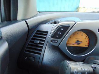 2005 Nissan Murano SL AWD Alexandria, Minnesota 13