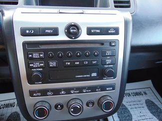 2005 Nissan Murano SL AWD Alexandria, Minnesota 6