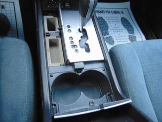 2005 Nissan Murano SL AWD Alexandria, Minnesota 15