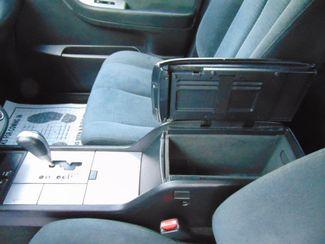 2005 Nissan Murano SL AWD Alexandria, Minnesota 16
