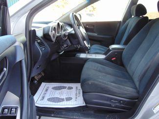 2005 Nissan Murano SL AWD Alexandria, Minnesota 5