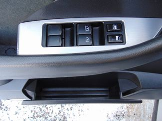 2005 Nissan Murano SL AWD Alexandria, Minnesota 18