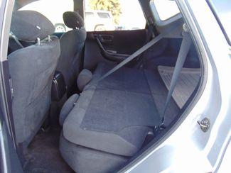 2005 Nissan Murano SL AWD Alexandria, Minnesota 20
