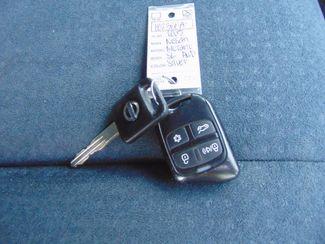 2005 Nissan Murano SL AWD Alexandria, Minnesota 21