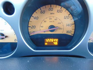 2005 Nissan Murano SL AWD Alexandria, Minnesota 10