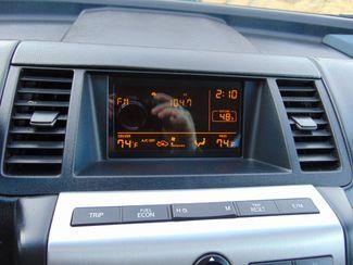 2005 Nissan Murano SL AWD Alexandria, Minnesota 11