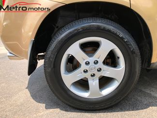 2005 Nissan Murano SL Knoxville , Tennessee 52