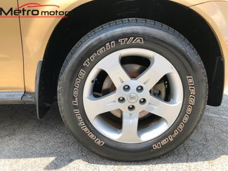 2005 Nissan Murano SL Knoxville , Tennessee 64