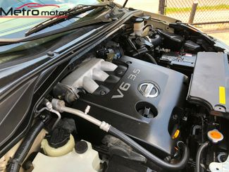 2005 Nissan Murano SL Knoxville , Tennessee 67
