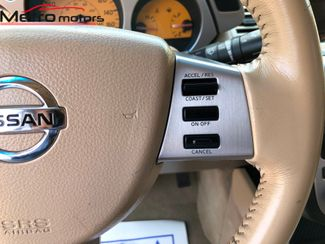 2005 Nissan Murano SL Knoxville , Tennessee 30